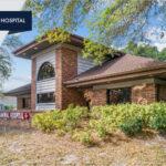 NNN Property Vet Hospital, Sarasota, Florida