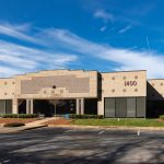Camp Creek Investment Property