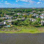 Charter Landing Multifamily Homes