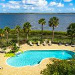Charter Landing Multifamily Property Savlan Capital