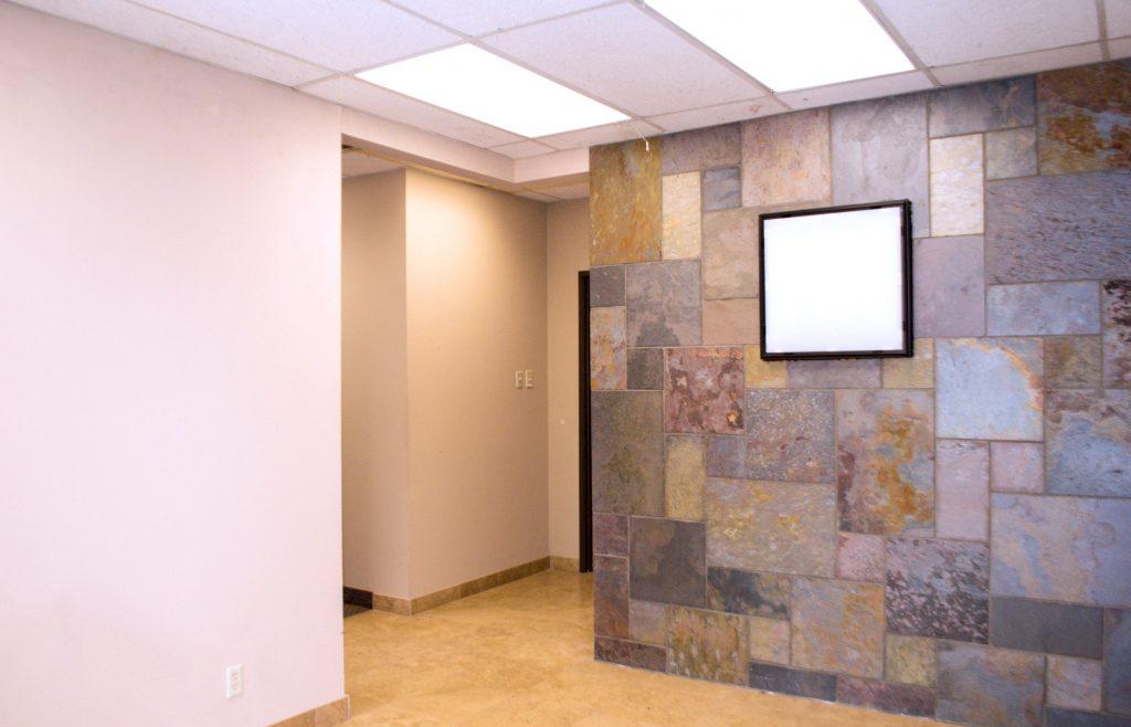 Flex-Business Park, Irving Texas