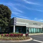 Exchange South Flex-Business Park