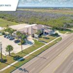 NNN Property Showcase, NextCare Urgent Care Texax
