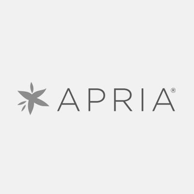 APRIA Logo