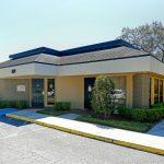 Springs Professional Center