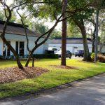 Savlan Capital - Altamonte Springs Investment Property