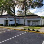 Altamonte Springs Professional Office Park