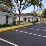 Springs Professional Park, Orlando Florida