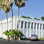 The Atrium Kissimmee Office Park