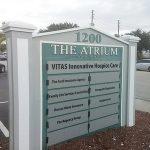 KIssimmee, Florida Office Park – Savlan Capital