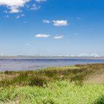 The Reserve at St. John's River